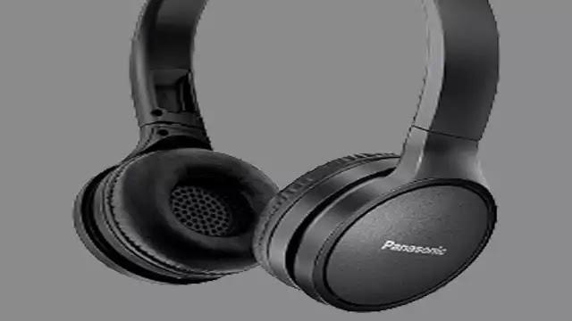 Best Bluetooth Headphones Under 3000