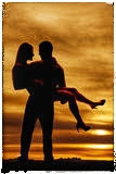 STORYTELLER-UNNAMED-CH-8- AKANSHA OFFERED TO KISS HER-a short romantic story