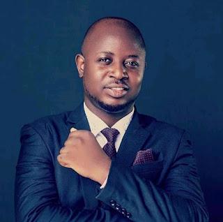 Biography Of Gospel Minister Attah Ivo