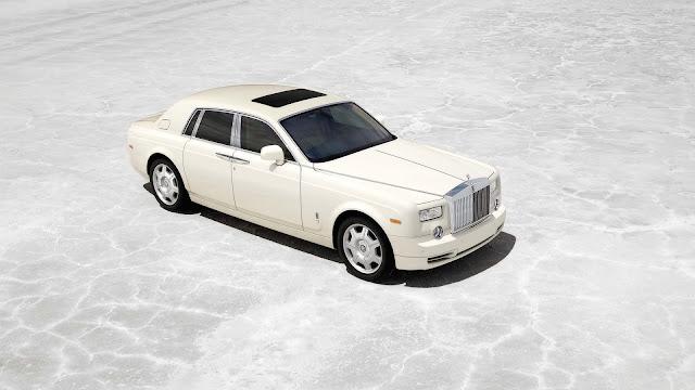 Rolls Royce Phantom download besplatne pozadine za desktop 1920x1080 HDTV 1080p