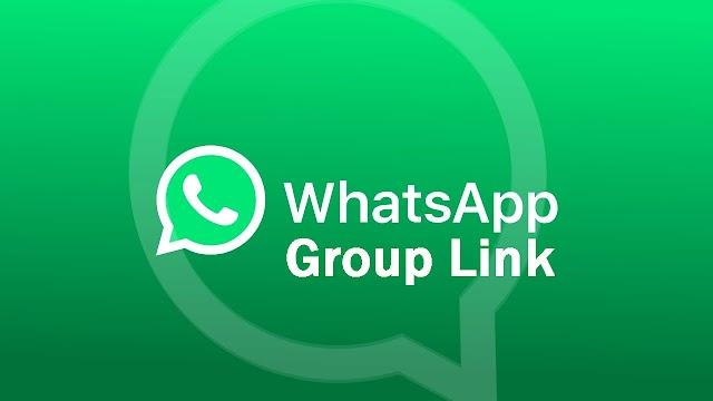 Desi Indian Whatsapp Group Links