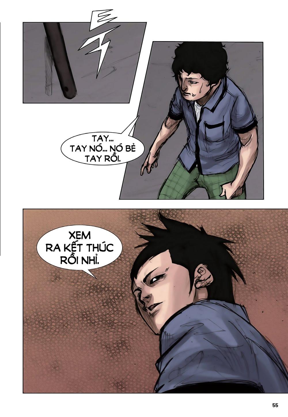 Tong phần 1-2 trang 13