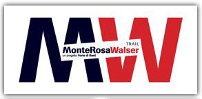 monterosawalsertrail