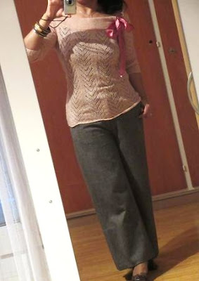 imagen-pantalon-palazzo