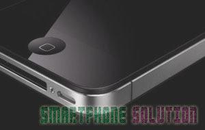 iphone tidak bisa telepon keluar