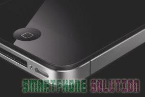 Cara Memperbaiki Iphone Yang Tidak Dapat Untuk Telepon
