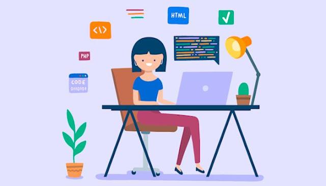 Cara Mempercepat Loading Blog di Blogger Paling Ampuh