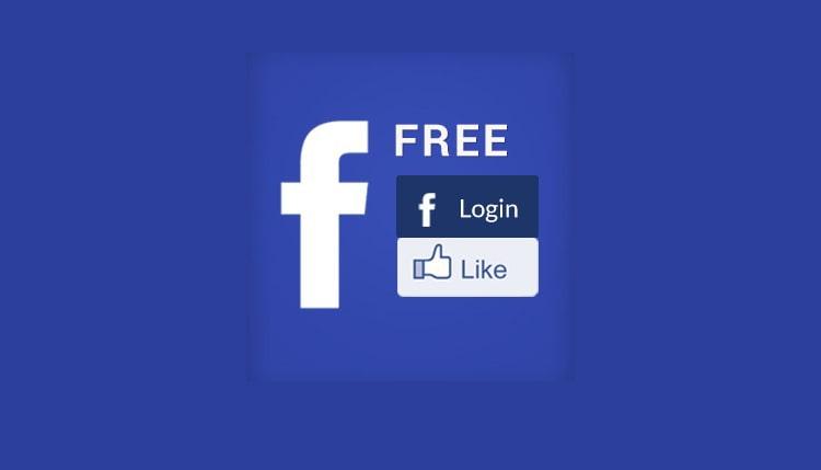 Facebook page like badhane ka 5 tarika