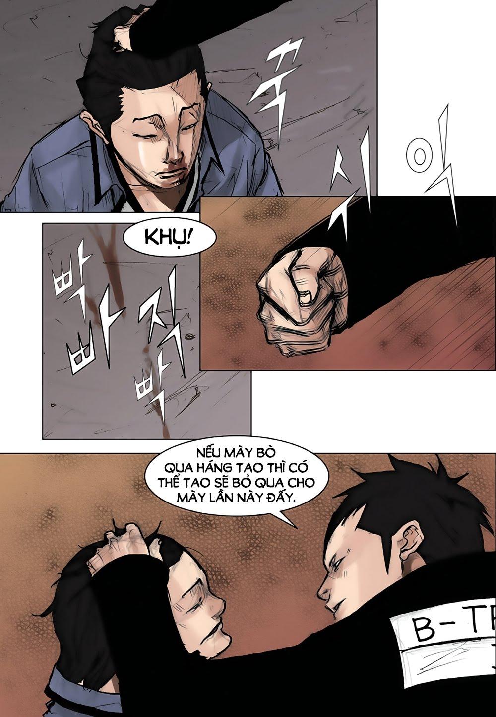 Tong phần 1-7 trang 3