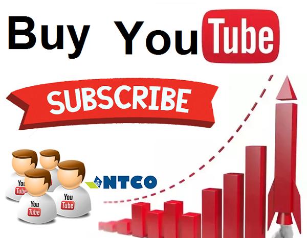 mua subscribe youtube