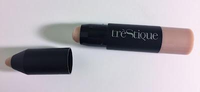 Trestique Highlight + Perfect Multipurpose Stick Maldives Luminescent