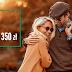 HIT powraca! Rekordowe 350 zł za konto osobiste BNP Paribas (+ 420 zł za kartę kredytową!)