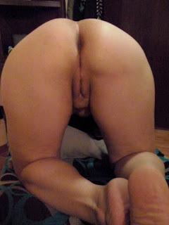 fotos culonas amateur desnudas