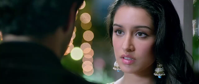 Aashiqui 2 (2013) Full Movie Free Download And Watch Online In HD brrip bluray dvdrip 300mb 700mb 1gb