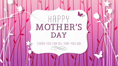 Happy Mother day wishes Wallpaper images
