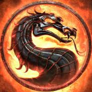 Mortal kombat 3 ultimate MOD APK Download