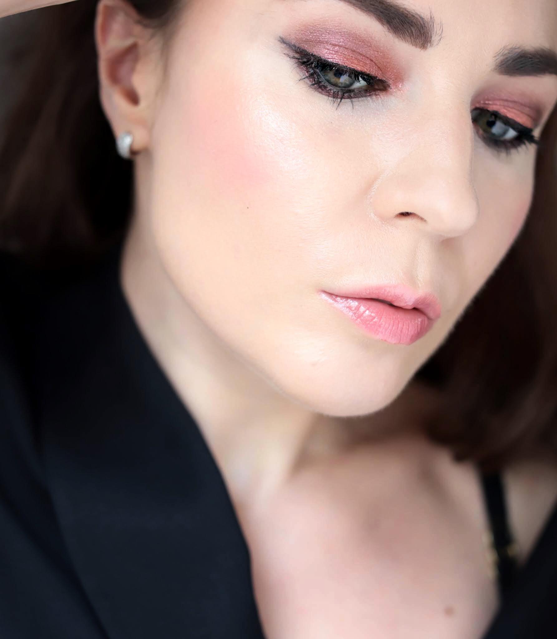 Nars Orgasm X Maquillage