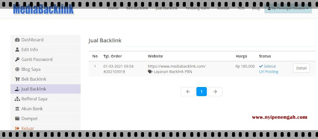 jasa backlink pbn jasa backlink authority jasa backlink media jasa backlink wikipedia