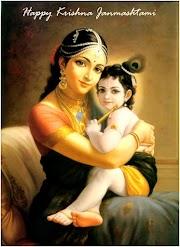 Happy Krishna Janmashtami 2020 Wishes, Messages and Images