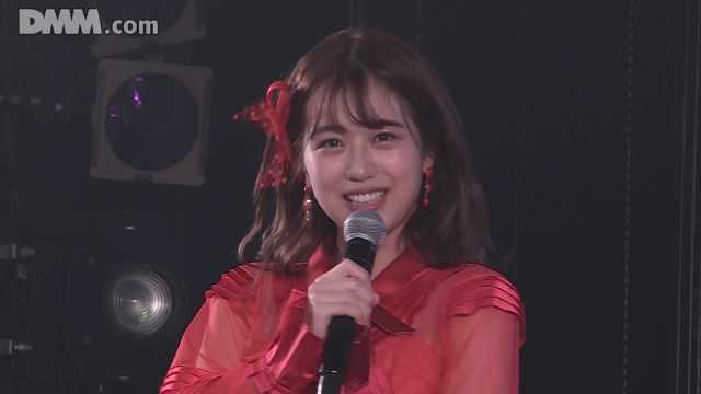 AKB48 201120 A6R LOD
