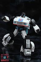 Transformers Studio Series 86 Jazz 15