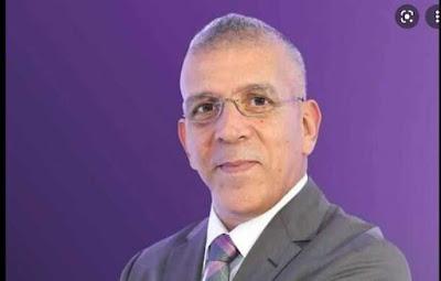 بعد الحملة القوية للمغاربة الأحرار ..حفيظ الدراجي الذي تطاول على المغرب والمغاربة يقدم على هذه الخطوة..