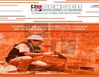 mantenimiento-básico-de-albañilería-en-edificaciones
