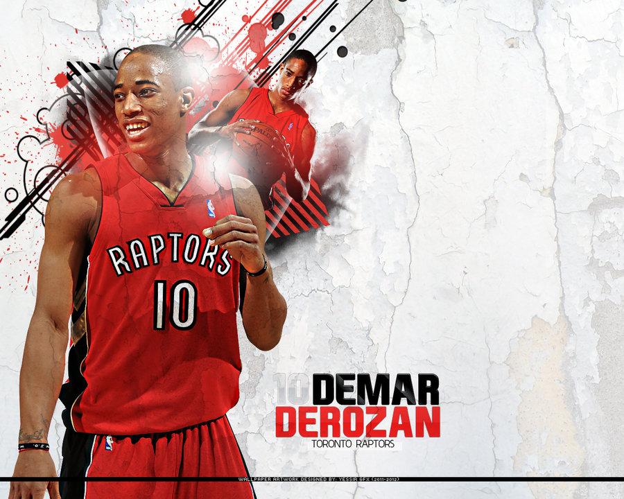 47 Demar Derozan Wallpaper 678b8c7cb