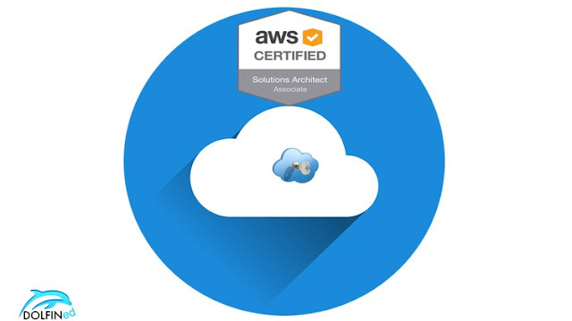 AWS Certified Solutions Architect - Associate [FEB 2018]