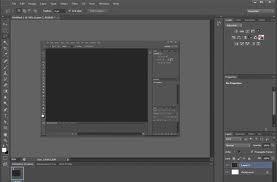 Verwante zoekopdrachten voor Adobe photoshop cs6 extended …