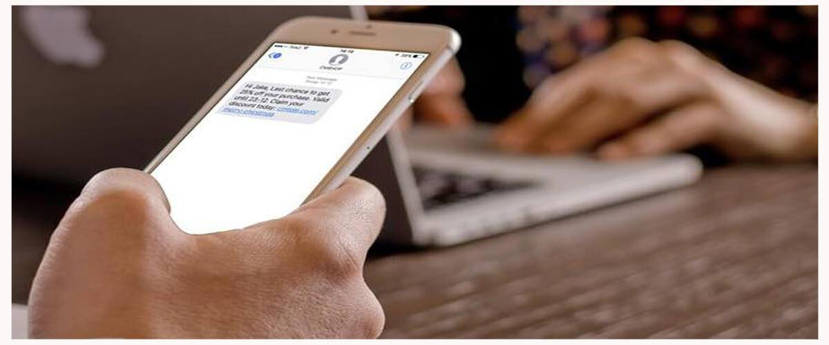 Cek Nomor Smartfren Via SMS