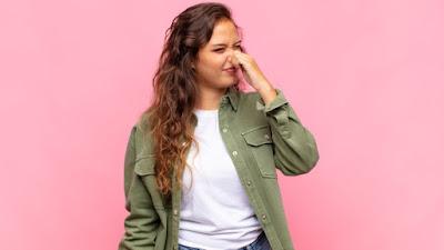 Fakta Kentut: 6 hal yang bisa diungkapkan oleh kentut tentang kesehatan Anda