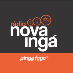 Ouvir agora Rádio Nova Ingá / Pinga Fogo FM 91.5 - Maringá / PR
