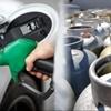 www.seuguara.com.br/Petrobras/aumento de combustíveis/gás de cozinha/