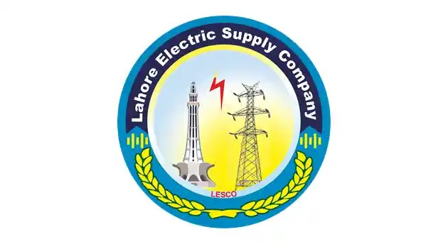 Lesco online bill 2021 - How to Check Duplicate LESCO Electricity Bill Online