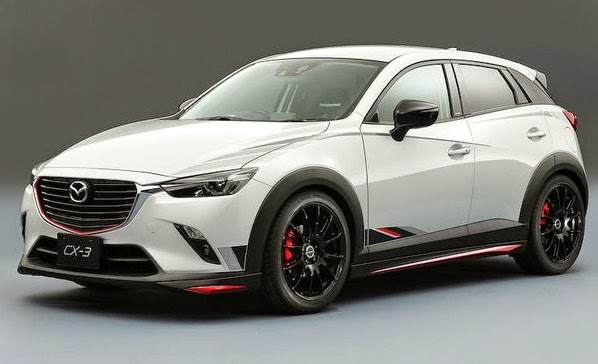 http://www.boncel.in/2014/12/info-mazda-tuned-models-2015.html