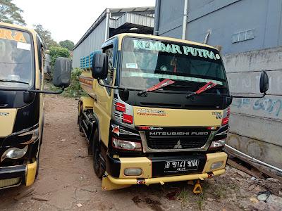 Jasa Sedot WC Jakarta Murah Handal Tepercaya