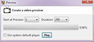 تحميل افضل برنامج لضغط ملفات الفيديو وتحويل صيغه للكمبيوتر 2020 handbrake مجانا