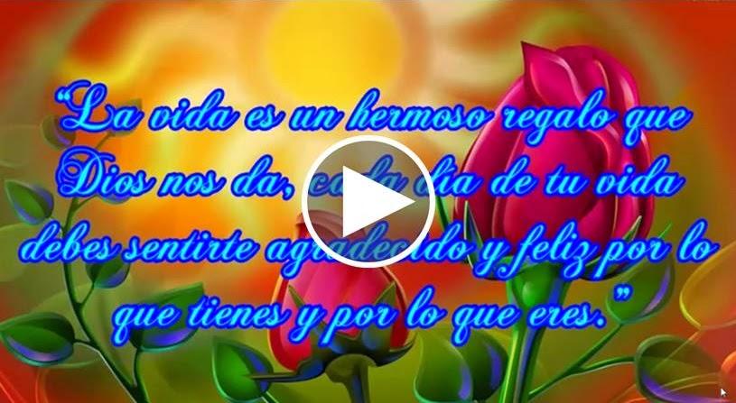 Compartiendo Con El Alma Para Ti Frases De Buenos Dias Frases