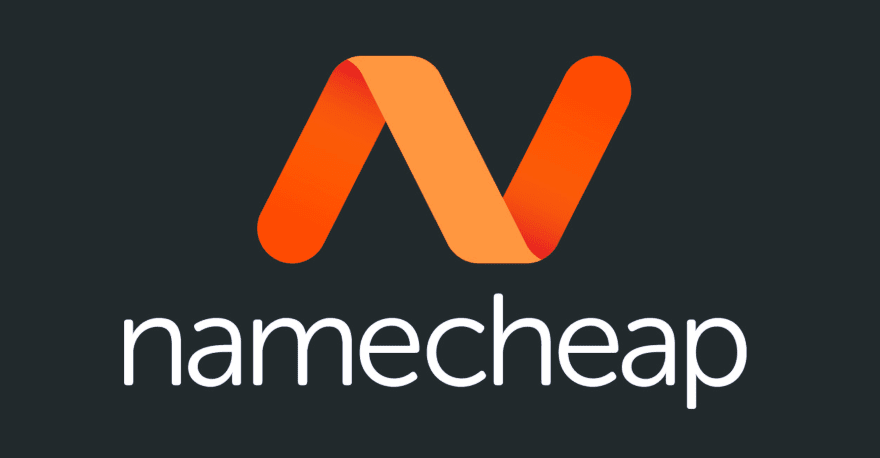 ارخص-استضافة-مدفوعة-استضافة-نيم-شيب-NameCheap