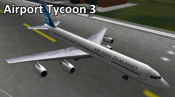 Airport Tycoon 3, Game Airport Tycoon 3, Spesification Game Airport Tycoon 3, Information Game Airport Tycoon 3, Game Airport Tycoon 3 Detail, Information About Game Airport Tycoon 3, Free Game Airport Tycoon 3, Free Upload Game Airport Tycoon 3, Free Download Game Airport Tycoon 3 Easy Download, Download Game Airport Tycoon 3 No Hoax, Free Download Game Airport Tycoon 3 Full Version, Free Download Game Airport Tycoon 3 for PC Computer or Laptop, The Easy way to Get Free Game Airport Tycoon 3 Full Version, Easy Way to Have a Game Airport Tycoon 3, Game Airport Tycoon 3 for Computer PC Laptop, Game Airport Tycoon 3 Lengkap, Plot Game Airport Tycoon 3, Deksripsi Game Airport Tycoon 3 for Computer atau Laptop, Gratis Game Airport Tycoon 3 for Computer Laptop Easy to Download and Easy on Install, How to Install Airport Tycoon 3 di Computer atau Laptop, How to Install Game Airport Tycoon 3 di Computer atau Laptop, Download Game Airport Tycoon 3 for di Computer atau Laptop Full Speed, Game Airport Tycoon 3 Work No Crash in Computer or Laptop, Download Game Airport Tycoon 3 Full Crack, Game Airport Tycoon 3 Full Crack, Free Download Game Airport Tycoon 3 Full Crack, Crack Game Airport Tycoon 3, Game Airport Tycoon 3 plus Crack Full, How to Download and How to Install Game Airport Tycoon 3 Full Version for Computer or Laptop, Specs Game PC Airport Tycoon 3, Computer or Laptops for Play Game Airport Tycoon 3, Full Specification Game Airport Tycoon 3, Specification Information for Playing Airport Tycoon 3, Free Download Games Airport Tycoon 3 Full Version Latest Update, Free Download Game PC Airport Tycoon 3 Single Link Google Drive Mega Uptobox Mediafire Zippyshare, Download Game Airport Tycoon 3 PC Laptops Full Activation Full Version, Free Download Game Airport Tycoon 3 Full Crack, Free Download Games PC Laptop Airport Tycoon 3 Full Activation Full Crack, How to Download Install and Play Games Airport Tycoon 3, Free Download Games Airport Tycoon 3 for PC Laptop All Version