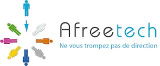 Avis_de_recrutement:_Attaché_de_direction_(H/F)_- _Afreetech