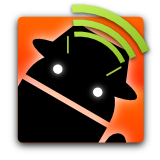 Network Spoofer For Network Pentesting