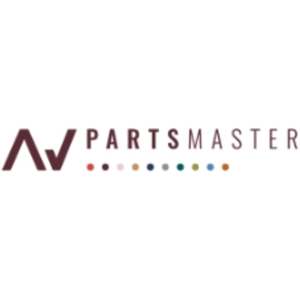 AV Parts Master Coupon Code, AVPartsMaster.co.uk Promo Code