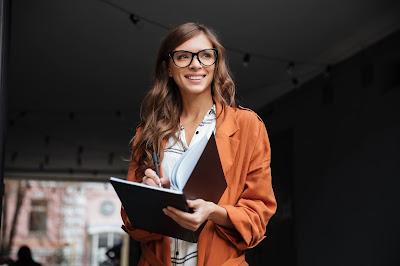 Mitos del emprendimiento