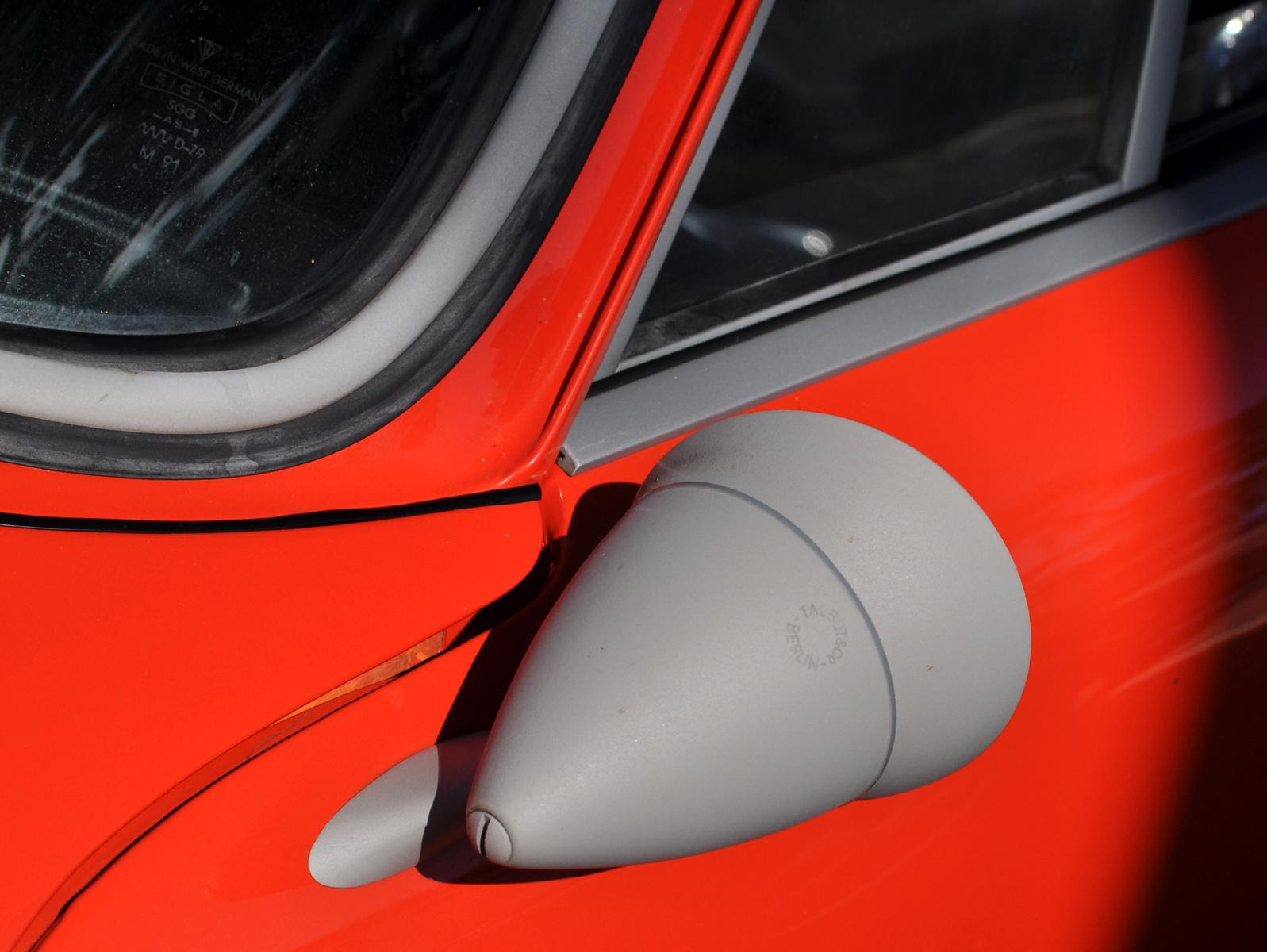 custom car door handles. Just A Car Guy 912 Porsche Customized For Racing Glass Replaced Custom Door Handles G