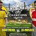 Agen Bola Terpercaya - Prediksi Borussia Dortmund VS AS Monaco 4 Oktober 2018