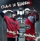 rap, hip hop , under, rap argentina, militancia rapper, suramerica,