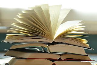 مواقع لـ تحميل الكتب مجانا