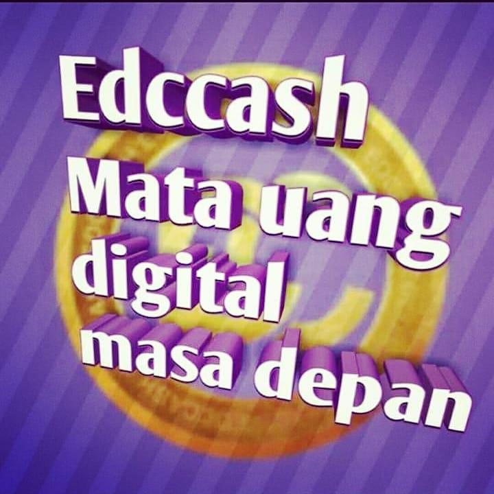 Edccash Syarat Dan Ketentuan Edccash Net